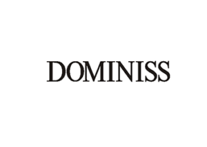 dominiss-logo Brautmode Ella Deck Hamburg
